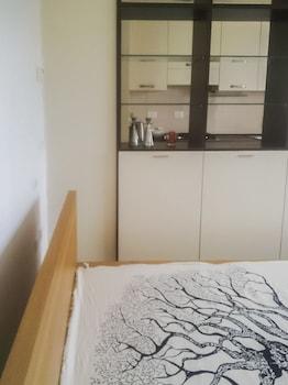A(z) Appartamento Parri hotel fényképe itt: Bologna
