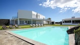 Book this Pool Hotel in Ribeira Grande