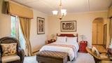 Hotel unweit  in East London,Südafrika,Hotelbuchung