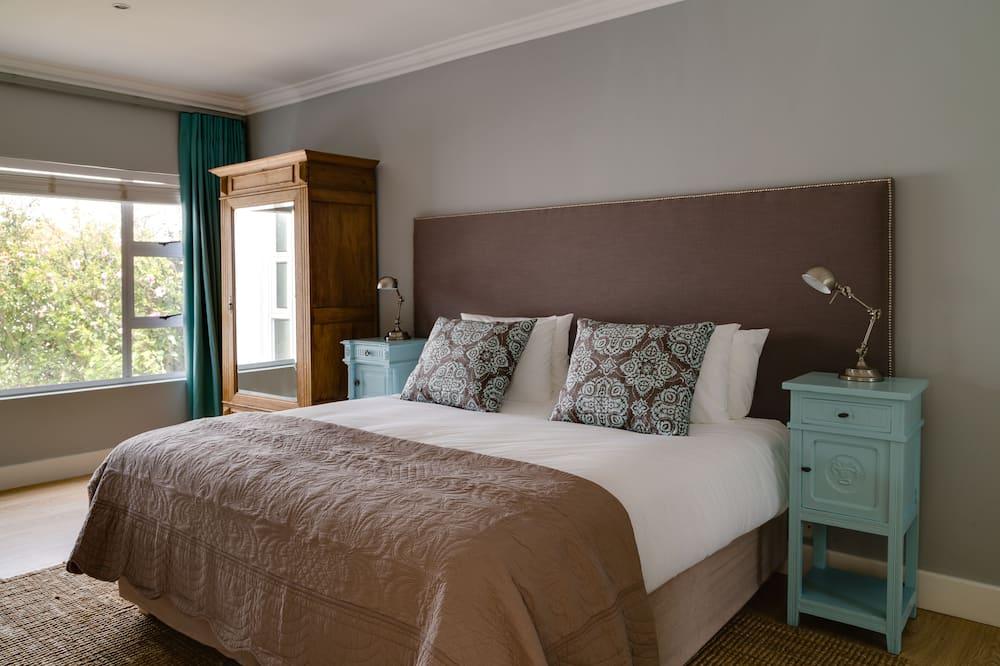 Luxury House, 4 Bedrooms (15 Ottawa) - Bathroom