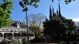 Swellendam Hotels,Südafrika,Unterkunft,Reservierung für Swellendam Hotel