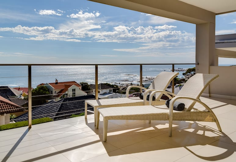 3B Finchley, Cape Town