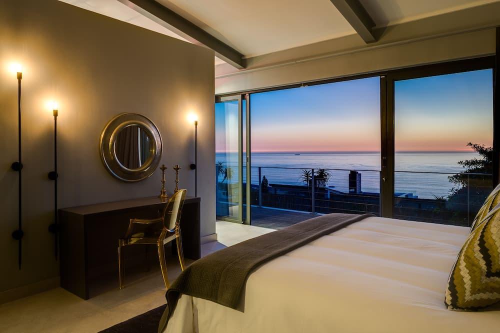 Luxury House, 5 Bedrooms (Hely Horizon) - Room