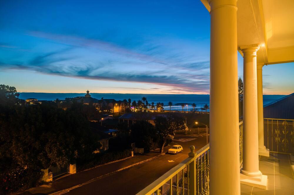 Luxury House, 5 Bedrooms - Beach/Ocean View