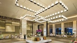 Picture of Mercure Nanchang Wanda in Nanchang