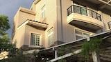Choose This 2 Star Hotel In Wujie