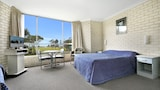 Choose This 3 Star Hotel In Wollongong