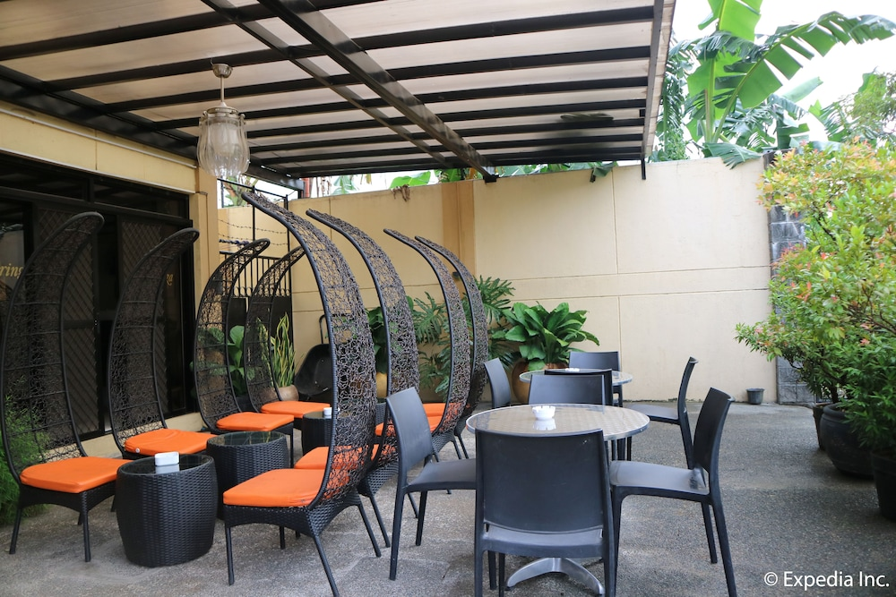 Spring Plaza Hotel (Dasmarinas, Philippines), Dasmarinas Hotel Discounts |  Hotels.com