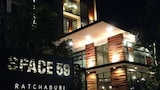 Book this Free wifi Hotel in Ratchaburi