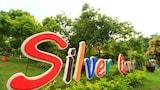 hôtel Suan Phueng, Thaïlande