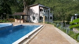 Hotely – Suan Phueng,ubytovanie: Suan Phueng,online rezervácie hotelov – Suan Phueng