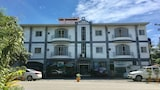 Book this Kitchen Hotel in Lapu Lapu