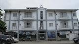 Choose this Apartment in Lapu Lapu - Online Room Reservations