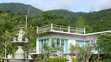 Reserve this hotel in Suan Phueng, Thailand