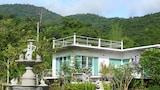 Hoteller i Suan Phueng
