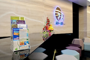 Picture of B&B Hotel in Nha Trang