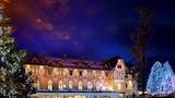 Reserve this hotel in Tatranska Lomnica, Slovakia