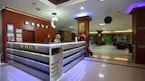 Corum hotel photo