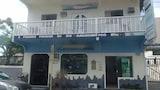 Hotel unweit  in Cabo Frio,Brasilien,Hotelbuchung