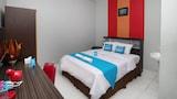 Hotel Sleman - Vacanze a Sleman, Albergo Sleman