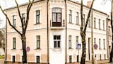 Picture of Biplan Guest House Aleksandria in Daugavpils