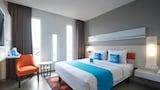 Hotel , Bandung