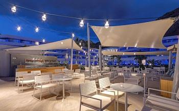 תמונה של Radisson Blu Resort & Spa, Gran Canaria Mogan במוגאן