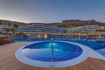 Picture of Radisson Blu Resort & Spa, Gran Canaria Mogan in Mogan