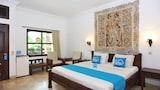 Sélectionnez cet hôtel quartier  à Legian, Indonésie (réservation en ligne)