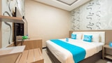 Book this Free wifi Hotel in Palu