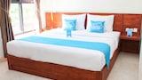 Hotel , Denpasar
