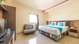Choose This 3 Star Hotel In Kendari
