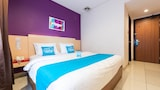 Choose This 3 Star Hotel In Pontianak