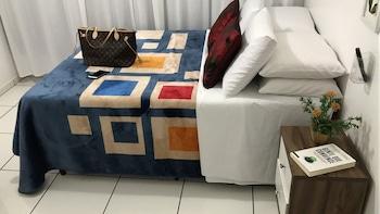 Bild vom Dubai Residence in Balneário Camboriú