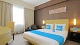 Hotel unweit  in Semarang,Indonesien,Hotelbuchung