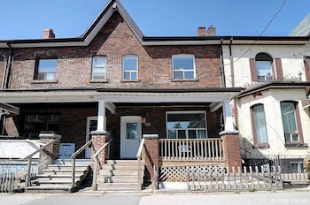 Picture of Lily Home in Toronto
