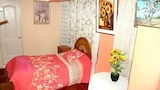 Choose this Hostel in Puno - Online Room Reservations