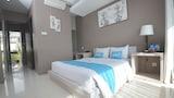 Hotel unweit  in Jimbaran,Indonesien,Hotelbuchung