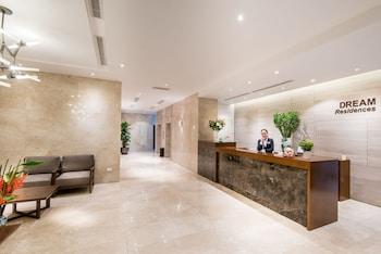 Φωτογραφία του Dream Hotel & Apartment, Ανόι