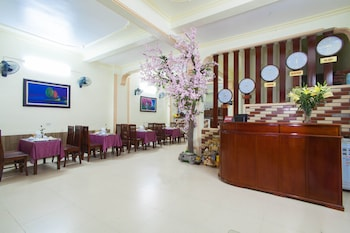 Picture of Ninh Binh Family Hotel in Ninh Binh