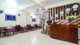 Choose This 2 Star Hotel In Ninh Binh