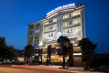 Selline näeb välja Center Hotel Bac Ninh, Bac Ninh