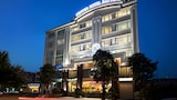 Reserve this hotel in Bac Ninh, Vietnam