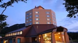 Hotels in Minamiuonuma, Japan | Minamiuonuma Accommodation,Online Minamiuonuma Hotel Reservations