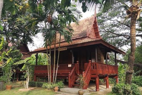 Ayodhara