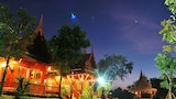 Reserve this hotel in Ayuthaya, Thailand
