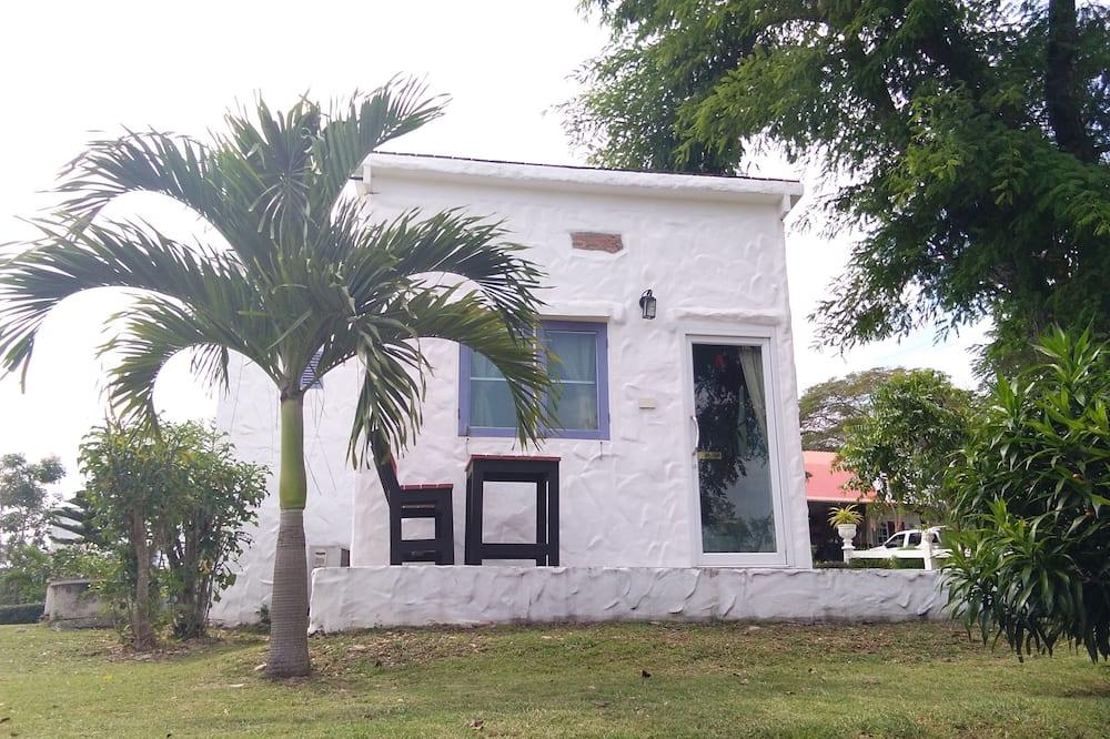 Villa - Guest Room