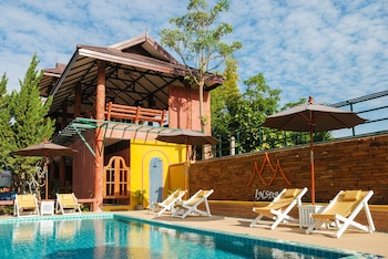 Picture of Insda Resort Chiang Mai in Hang Dong