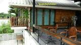 Ayutthaya hotel photo
