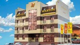 Choose This 3 Star Hotel In Volgograd